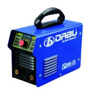 Wholesale MMA120 Portable Arc Welding Machine MMA Welder from china suppliers