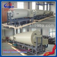 Wholesale high quality calcining furnace ,china manufacture from china suppliers