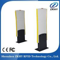 Wholesale School Anti - Theft Rfid Gate Reader For Smart Library Management System from china suppliers