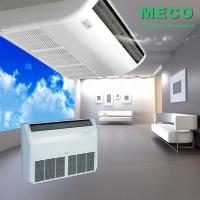 Wholesale Chilled water Ceiling&Floor Fan Coil Unit from china suppliers