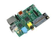 Wholesale GPIO Reference Board for Raspberry Pi from china suppliers