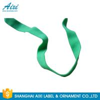 Wholesale High Tenacity Underwear Binding Tapes Decorative Colored Fold Over from china suppliers