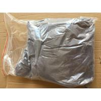 Wholesale Black Color Thermochromic Pigment Powder/Temperature Color Changing Pigment from china suppliers
