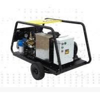 Wholesale MAHA maha high pressure cleaners M50/22 from china suppliers