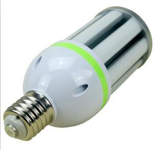 Wholesale 6000k High Power Led Corn Lamp , Waterproof Corn Led Bulb UL SAA GS TUV from china suppliers