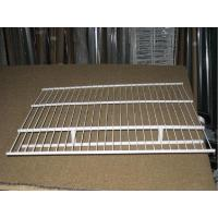 Wholesale Wire Closet Shelving from china suppliers