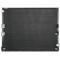 Wholesale Air Conditioning Condenser , Toyota AC Condenser For Cars from china suppliers