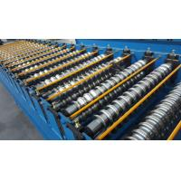 Wholesale Tile Sheet Roll Forming Machine from china suppliers