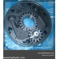 Wholesale Aftermarket Kayaba Hydraulic Pump Parts KYB87 Charge Pump/Gear Pump from china suppliers