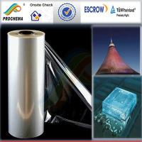 Buy cheap ETFE MEMBRANE STRUCTURE FILM from wholesalers