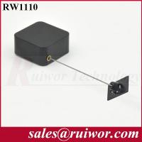 Wholesale RW1110 Pull box | Security Pull Cords from china suppliers