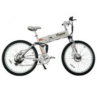 Wholesale electric fold bike pb110 from china suppliers