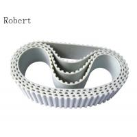 Wholesale Chemical Resistance Polyurethane Timing Belts , Industry Timing Pulley Belt from china suppliers