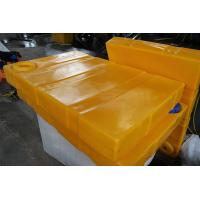 Wholesale Auto Water Tank from china suppliers