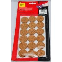 Wholesale Cork Pad Round from china suppliers