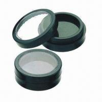 Wholesale Cosmetic Packing Boxes/Containers, Eye Shadow Case, Eye Shadow Compact from china suppliers