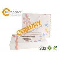 Wholesale Printed Packaging Boxes , High Quality Printing Carton Box Packaging with Amazing Price from china suppliers
