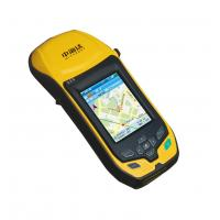 Quality Hi-Target Q star GIS Collectors handheld RTK Rover GPS Network Receiver for sale