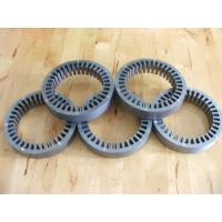 Wholesale Laminating rotor and stator from china suppliers