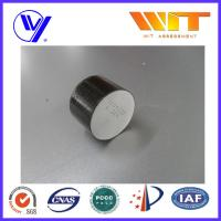 Quality Zinc Oxide Varistor VDR D35 for Transient Voltage Protection for sale