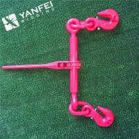 Wholesale Lashing Chain Loadbinder For Tie Down from china suppliers