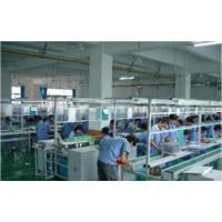 Masur Technology Co.,Ltd,