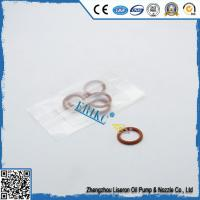 Wholesale F00RJ01605 silicone sealing ring F00R J01 605 BOSCH with o-ring section F 00R J01 605 from china suppliers