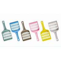 Wholesale cat litter scoop from china suppliers