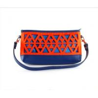 Wholesale Hot Sale New Style Fashion Felt Handbag Travel Tote Bag from china suppliers