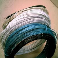 Wholesale Building material pvc coated wire factory of anping shengxuan from china suppliers