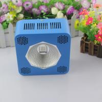Wholesale Super Indoor Garden Blue Spectrum Led Grow Lights 100w Cob Epistar Chip from china suppliers
