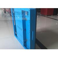 Wholesale 2000HZ P3 Ligntweith LED Video Screen Rental / LED Rental Screen 2000cd With Epistar Chip from china suppliers