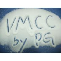 Wholesale VMC Vinyl Resin equivalent to Dow VMCC from china suppliers