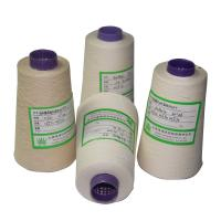 Wholesale Organic Linen and Organic Cotton Blended Knitting Yarn 13Ne with Good Heat Dissipation from china suppliers