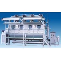 Wholesale Environmental Friendly Air Flow Dyeing Machine Atmospheric Pressure Container from china suppliers
