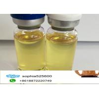 Wholesale Raw Material Cinnamaldehyde CAS 104-55-2 For Flavor and Fragrance Ingredients from china suppliers