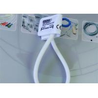 Wholesale OEM 1 Neonate Disposable Non Invasive Blood Pressure Cuff Single Tube from china suppliers