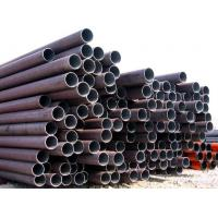 Wholesale Cold drawn precision Seamless Carbon Steel tube ASTM SA106 GR.B from china suppliers