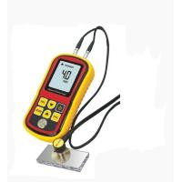 Wholesale high precision 1.2~220mm ultrasonic thickness gauge from china suppliers