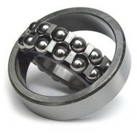 Wholesale Gcr15 Chrome Steel Self Aligning Ball Bearings from china suppliers