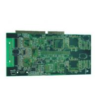 Wholesale Electronic PCBs Circuit Trusted By Moko from china suppliers