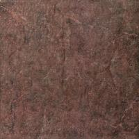 Wholesale Ancient Stone  Glazed Ceramic Floor Tile from china suppliers