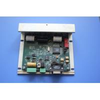 Wholesale MPM Driver Board 1008676 (6410-006-N-N-N) from china suppliers