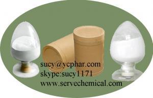 Pharmaceutical raw materials 1-(3-Chlorophenyl)piperazine hydrochloride CAS:13078-15-4 /