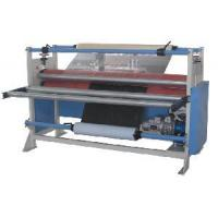 China PE Film Laminating Machine (LF1020-Y) on sale