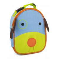 Wholesale Waterproof Portable Kids Cooler Bag Large / Yellow Small Cool Bags For Food from china suppliers