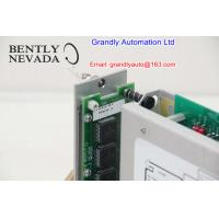 Wholesale Bently Nevada 18745-03 in stock from china suppliers