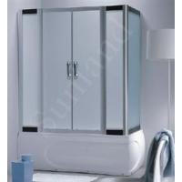 Wholesale Shower Enclosure (SLT-CO III 150T/SLT-CO III 150T) from china suppliers