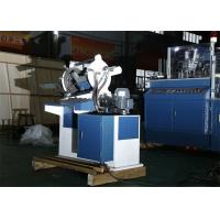 Wholesale Sticker Hydraulic Paper Cutting Equipment Label Business Card Die Cutting Machine from china suppliers