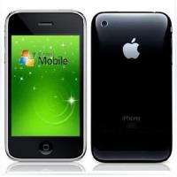 Wholesale Iphone 3G mobile phone from china suppliers